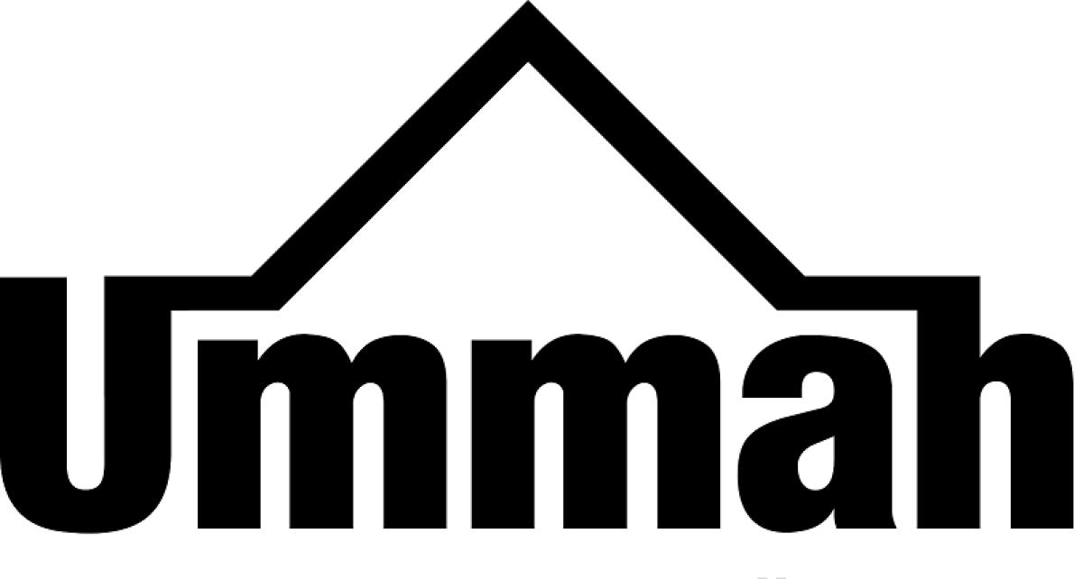 Издательский дом UMMAH